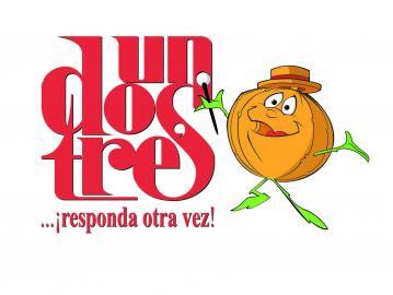 https://www.alzheimerzamora.com/un-dos-tres/images/home/logo_antiguo.jpg